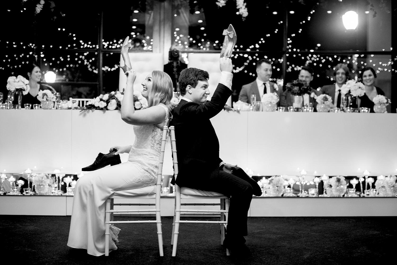 127_perth wedding photographer deray simcoe .jpg