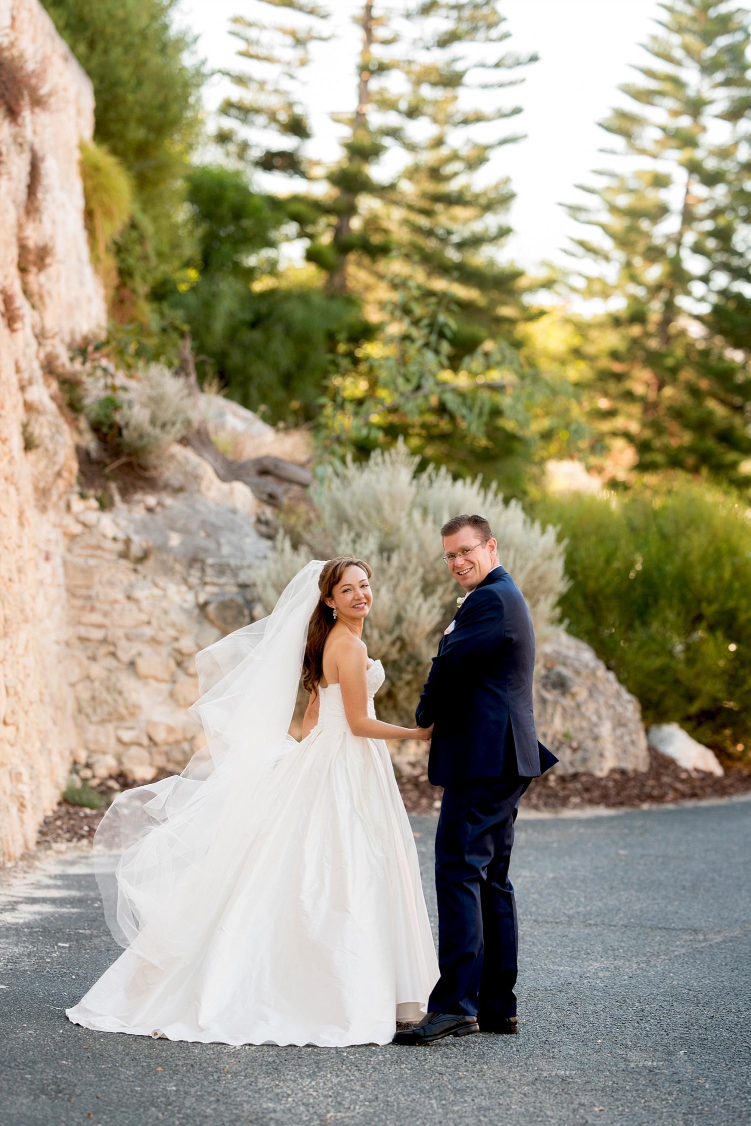 128_perth wedding photographer deray simcoe .jpg