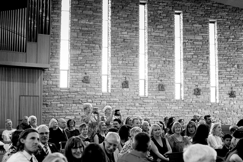 130_perth wedding photographer deray simcoe .jpg