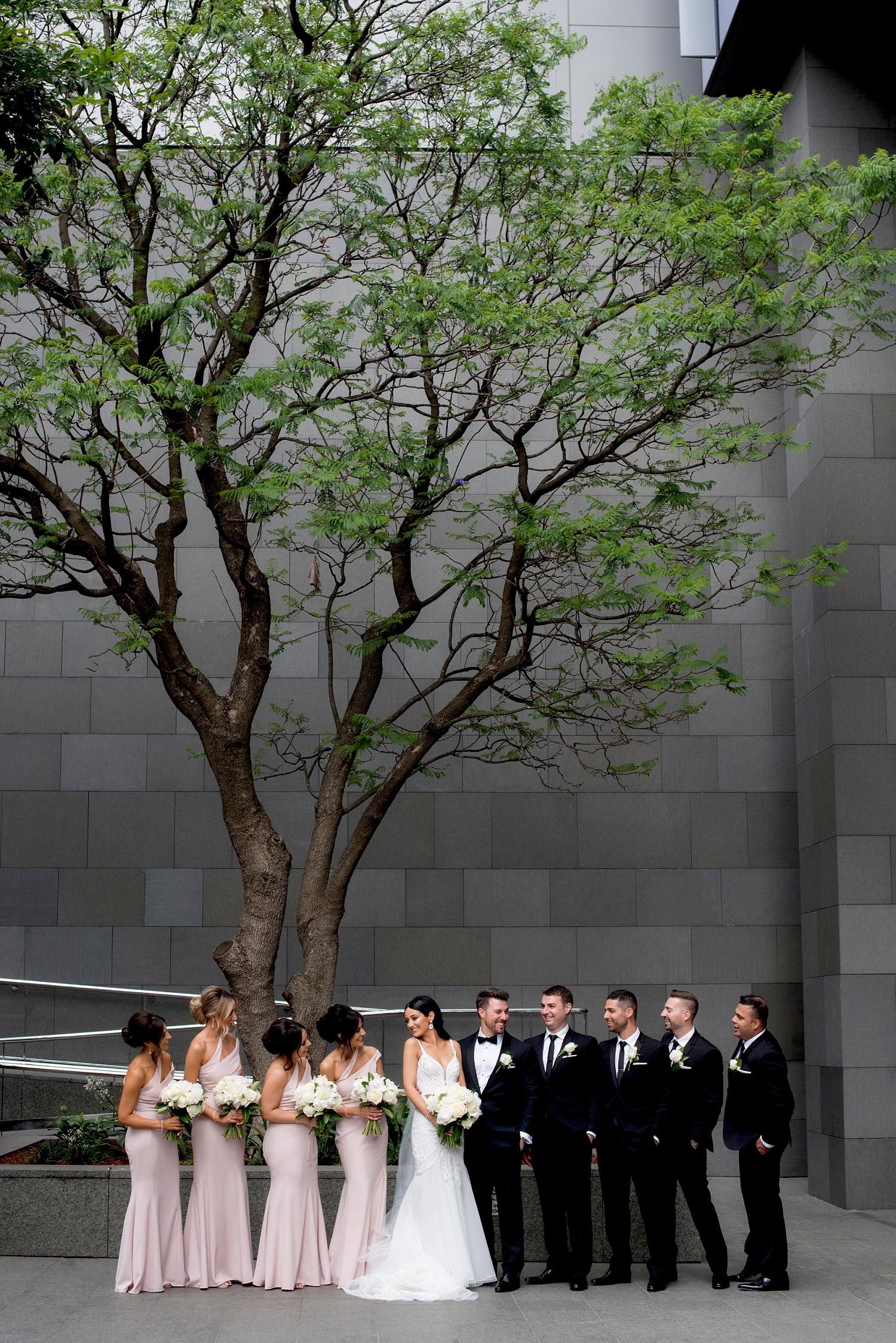 129_perth wedding photographer deray simcoe .jpg