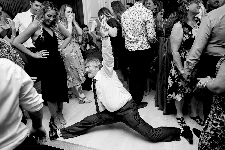 132_perth wedding photographer deray simcoe .jpg