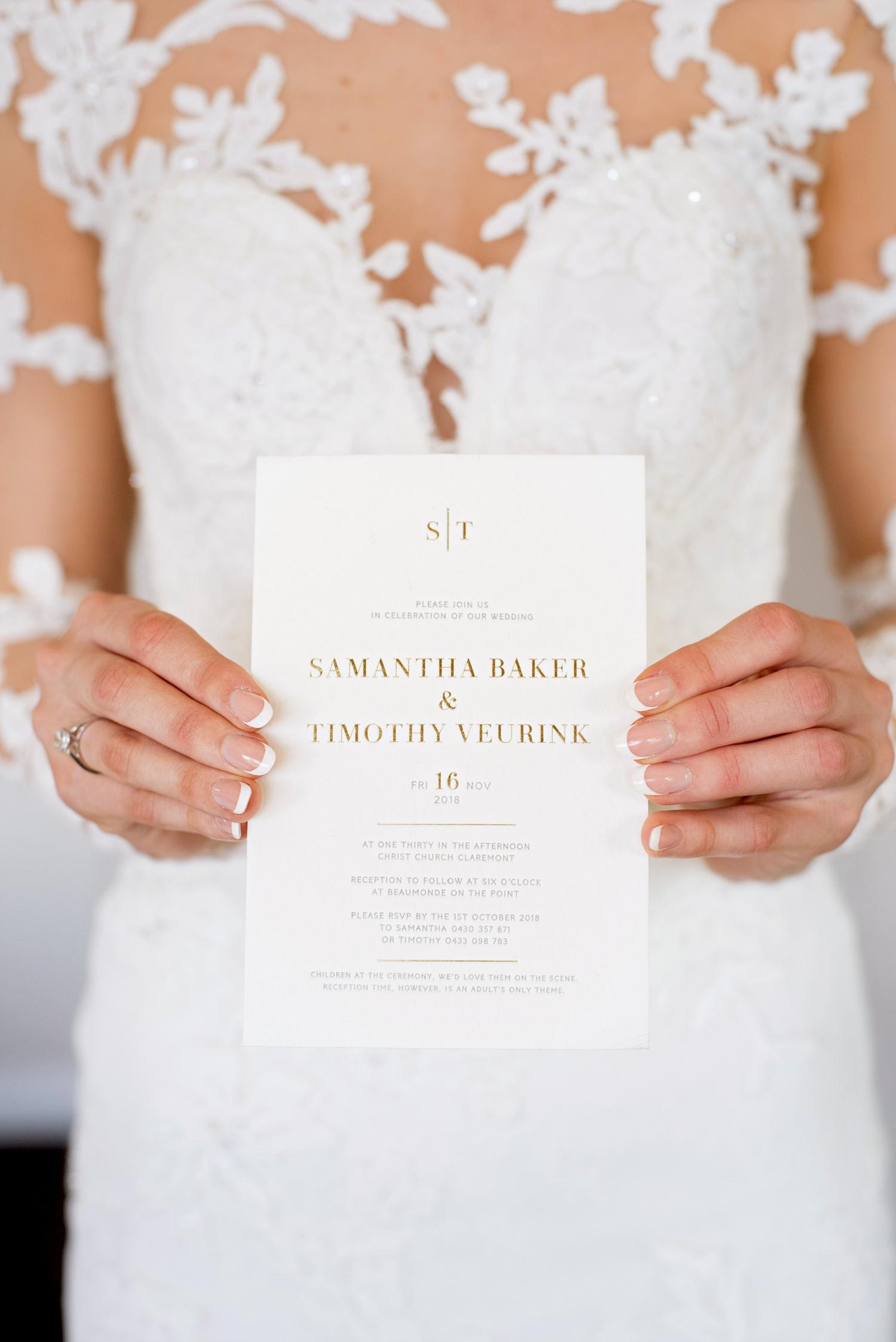133_perth wedding photographer deray simcoe .jpg