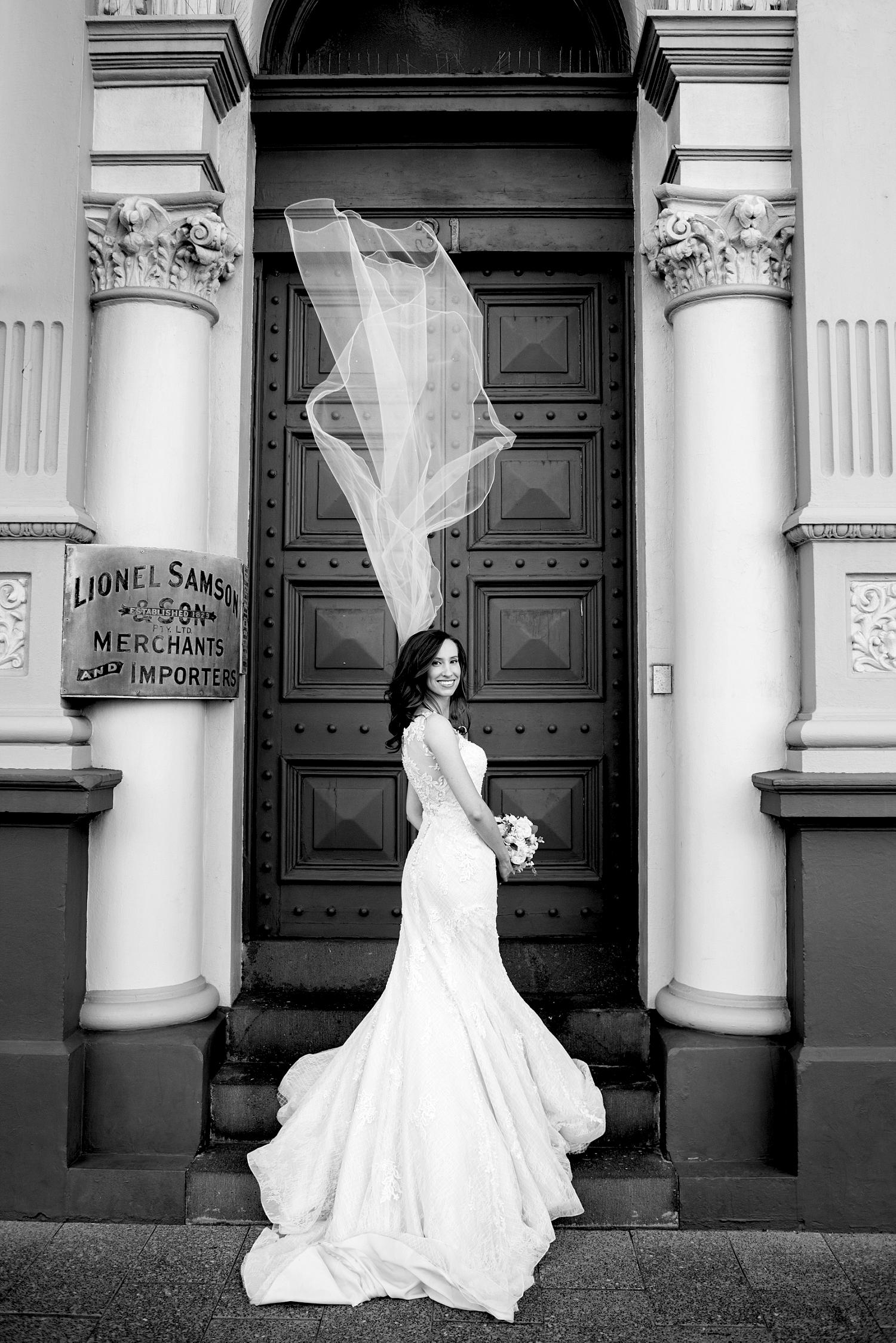 136_perth wedding photographer deray simcoe .jpg