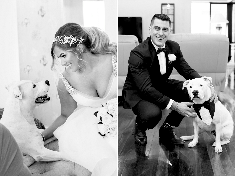 137_perth wedding photographer deray simcoe .jpg