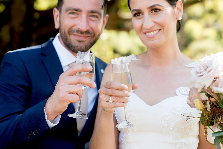 138_perth wedding photographer deray simcoe .jpg
