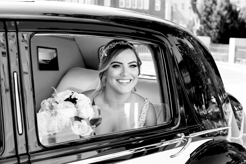 139_perth wedding photographer deray simcoe .jpg
