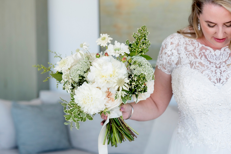 140_perth wedding photographer deray simcoe .jpg