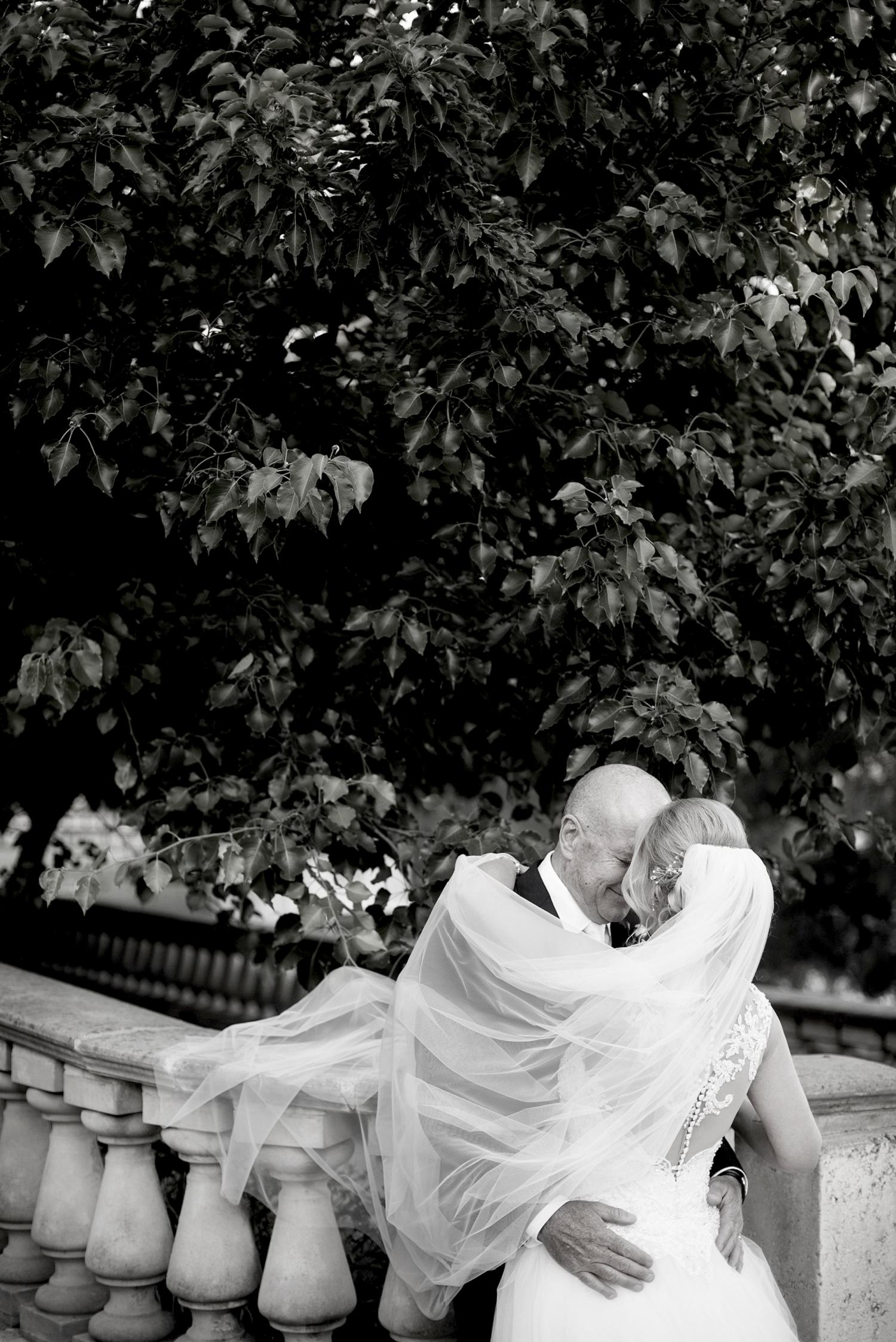 141_perth wedding photographer deray simcoe .jpg