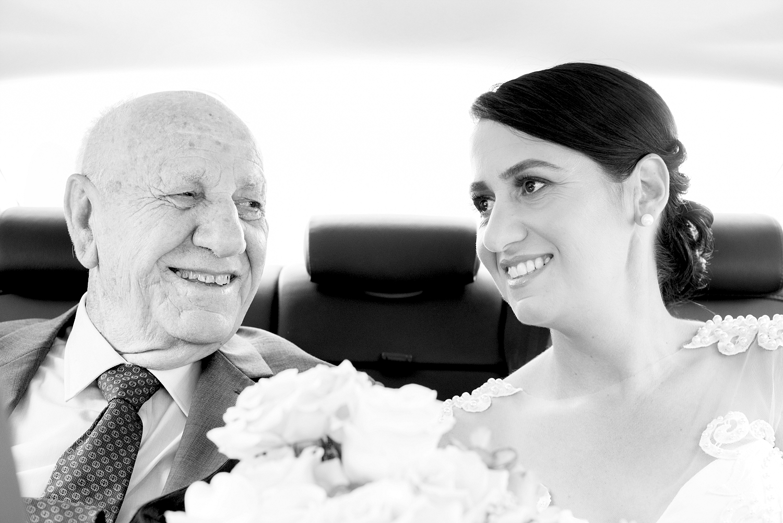 143_perth wedding photographer deray simcoe .jpg