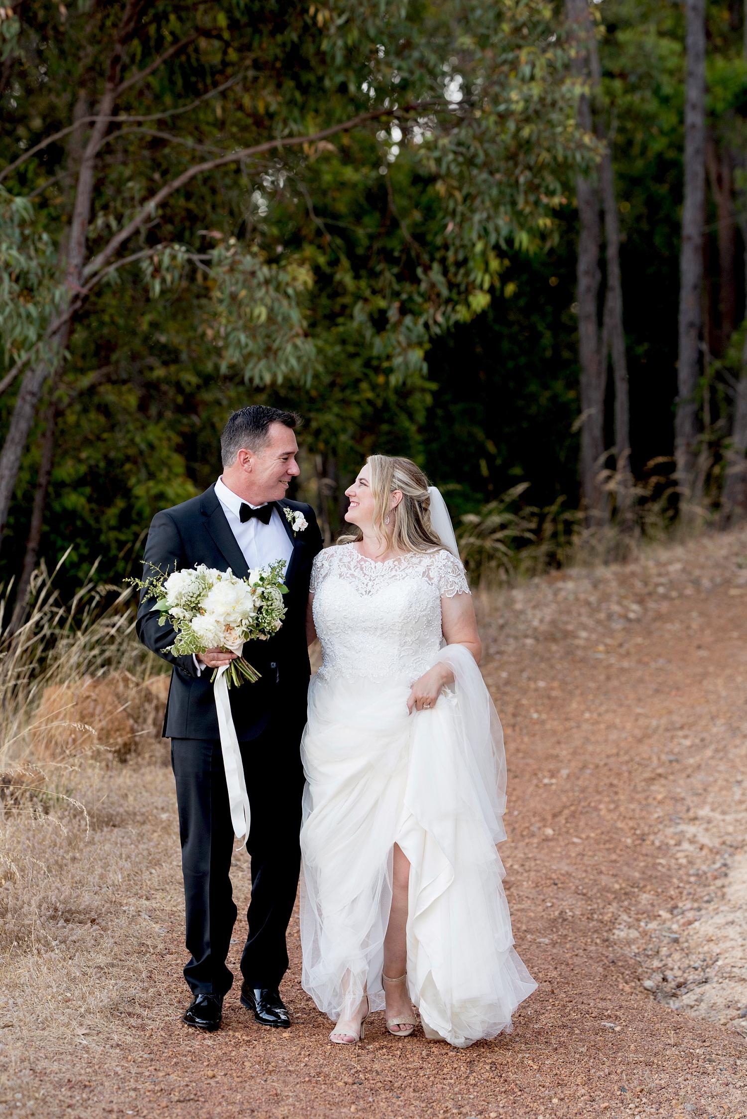 144_perth wedding photographer deray simcoe .jpg