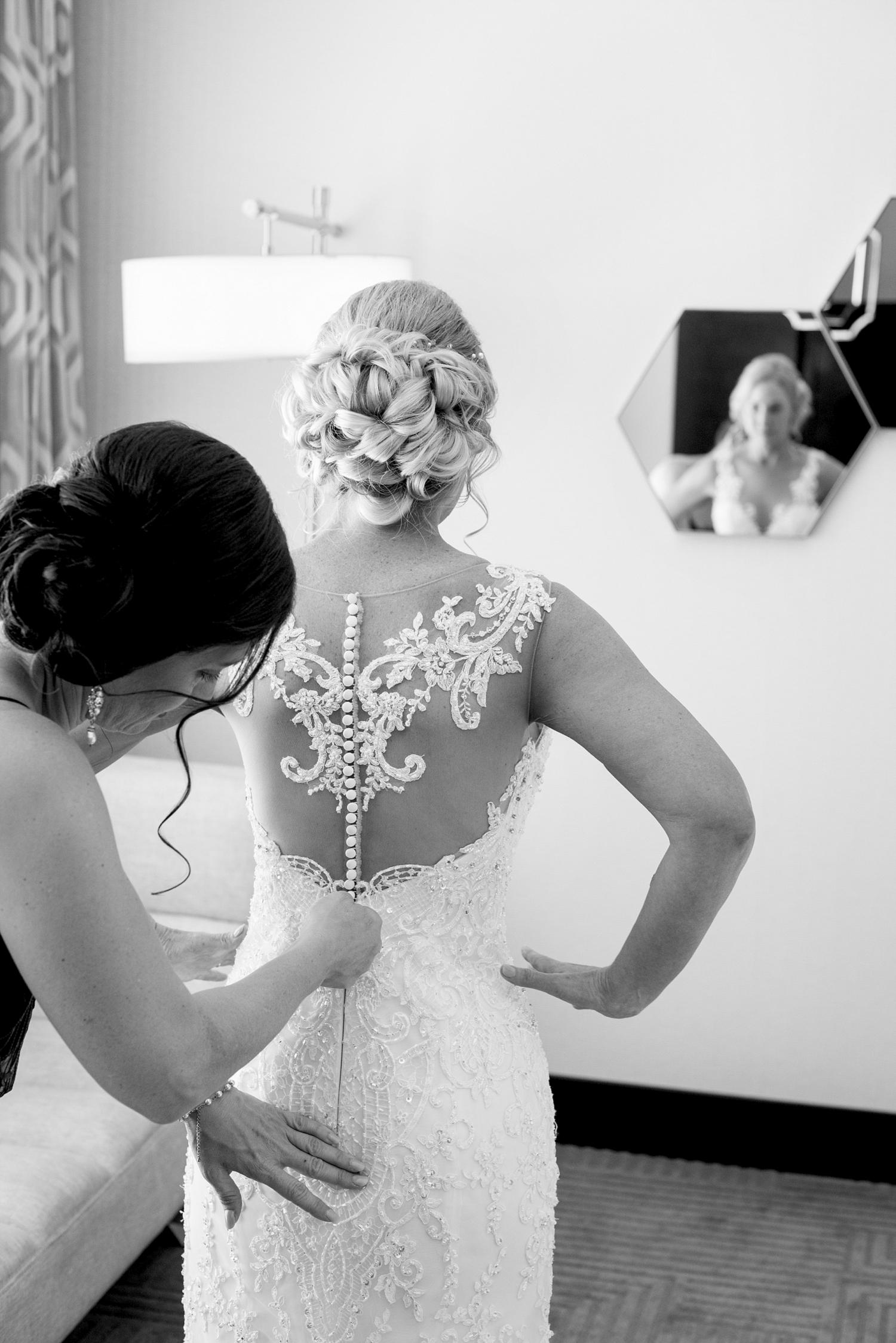 146_perth wedding photographer deray simcoe .jpg