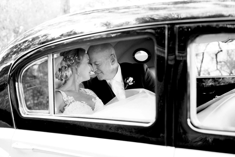 149_perth wedding photographer deray simcoe .jpg