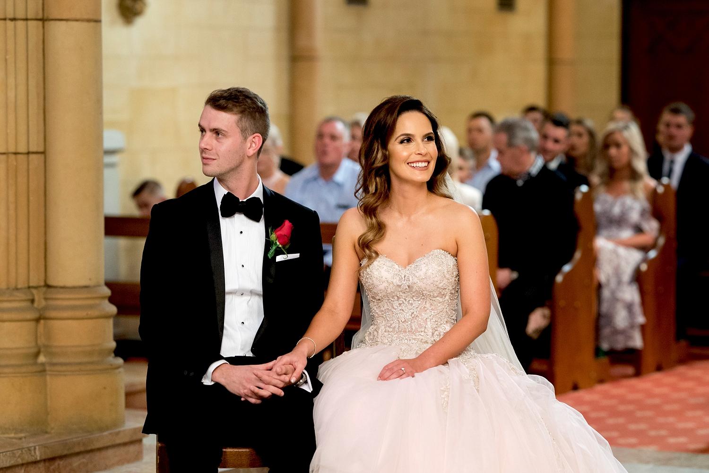 150_perth wedding photographer deray simcoe .jpg