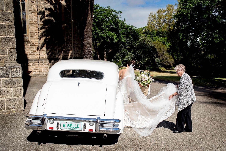 152_perth wedding photographer deray simcoe .jpg