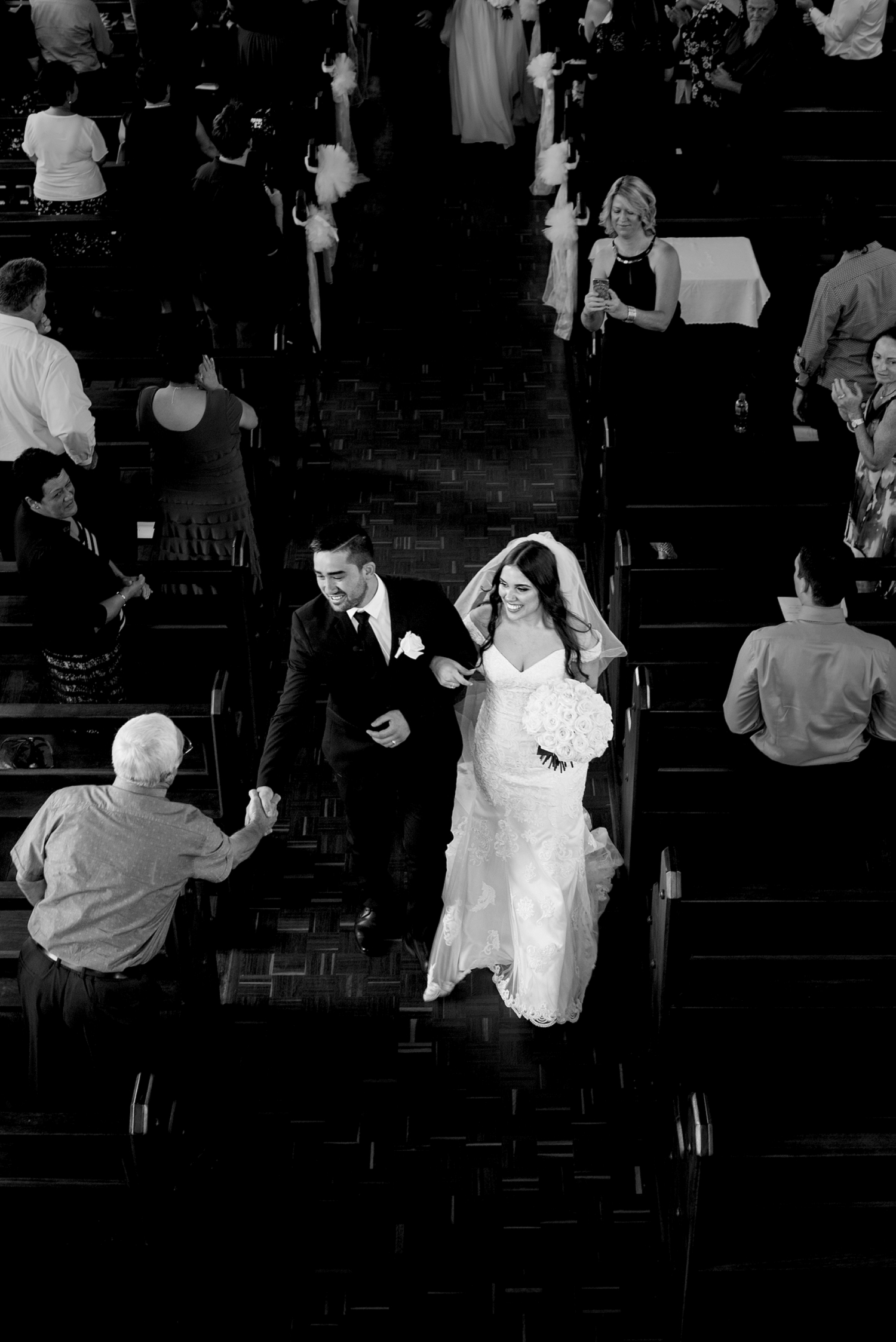 154_perth wedding photographer deray simcoe .jpg
