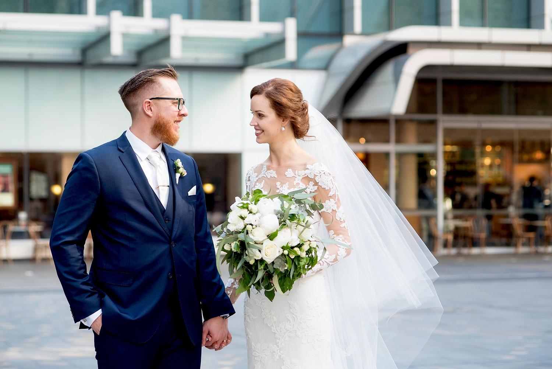 155_perth wedding photographer deray simcoe .jpg