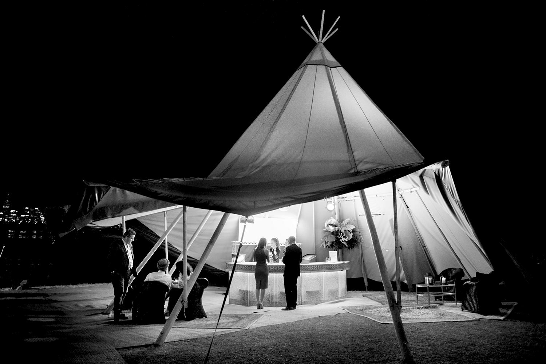 158_perth wedding photographer deray simcoe .jpg