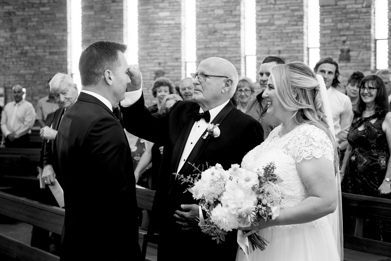 160_perth wedding photographer deray simcoe .jpg