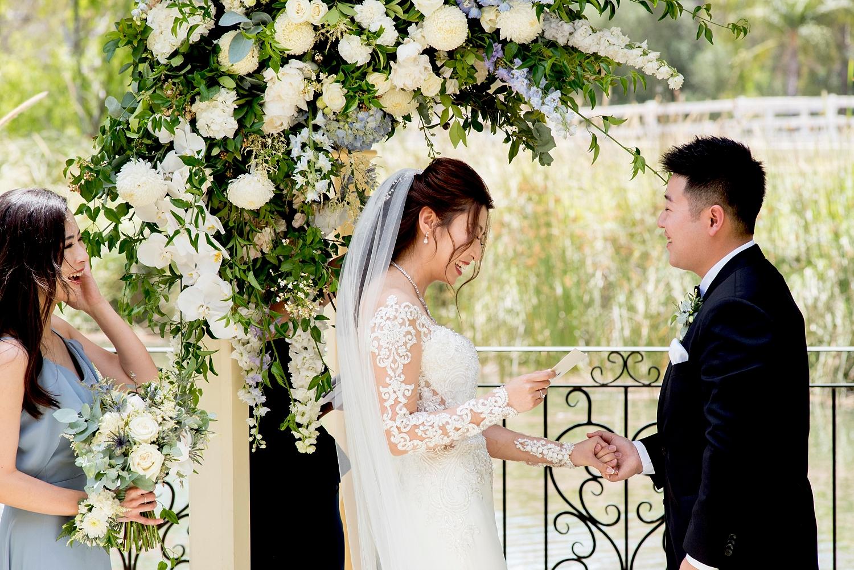 161_perth wedding photographer deray simcoe .jpg