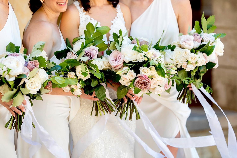 162_perth wedding photographer deray simcoe .jpg