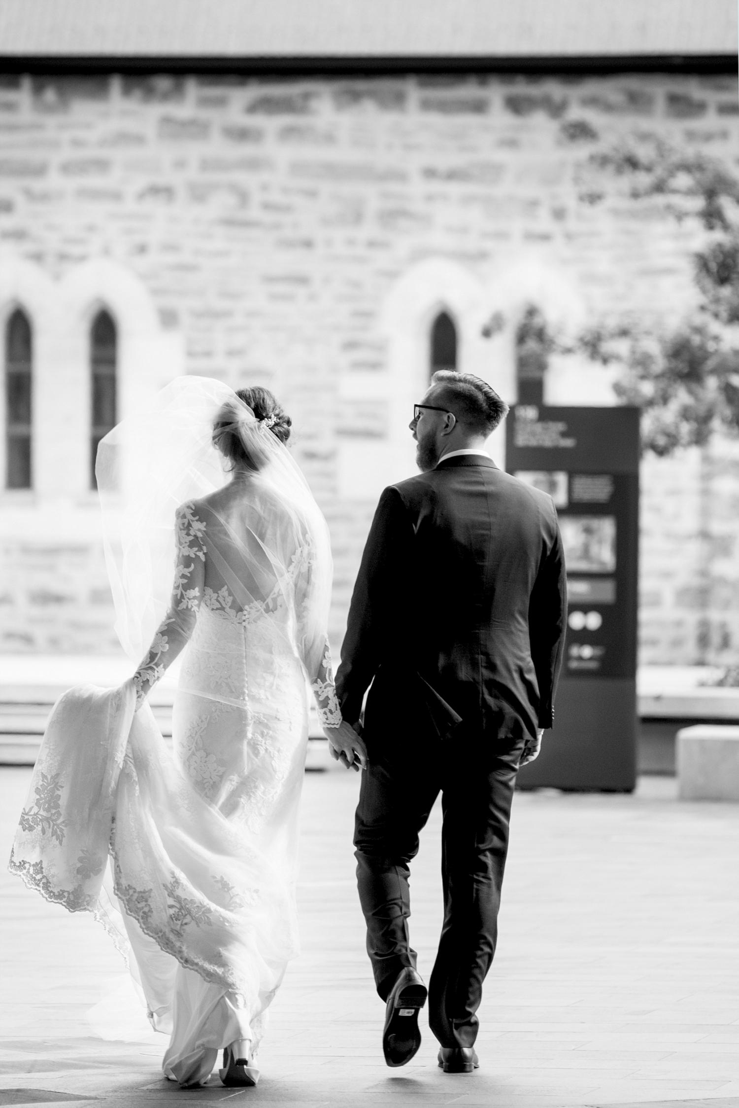 163_perth wedding photographer deray simcoe .jpg