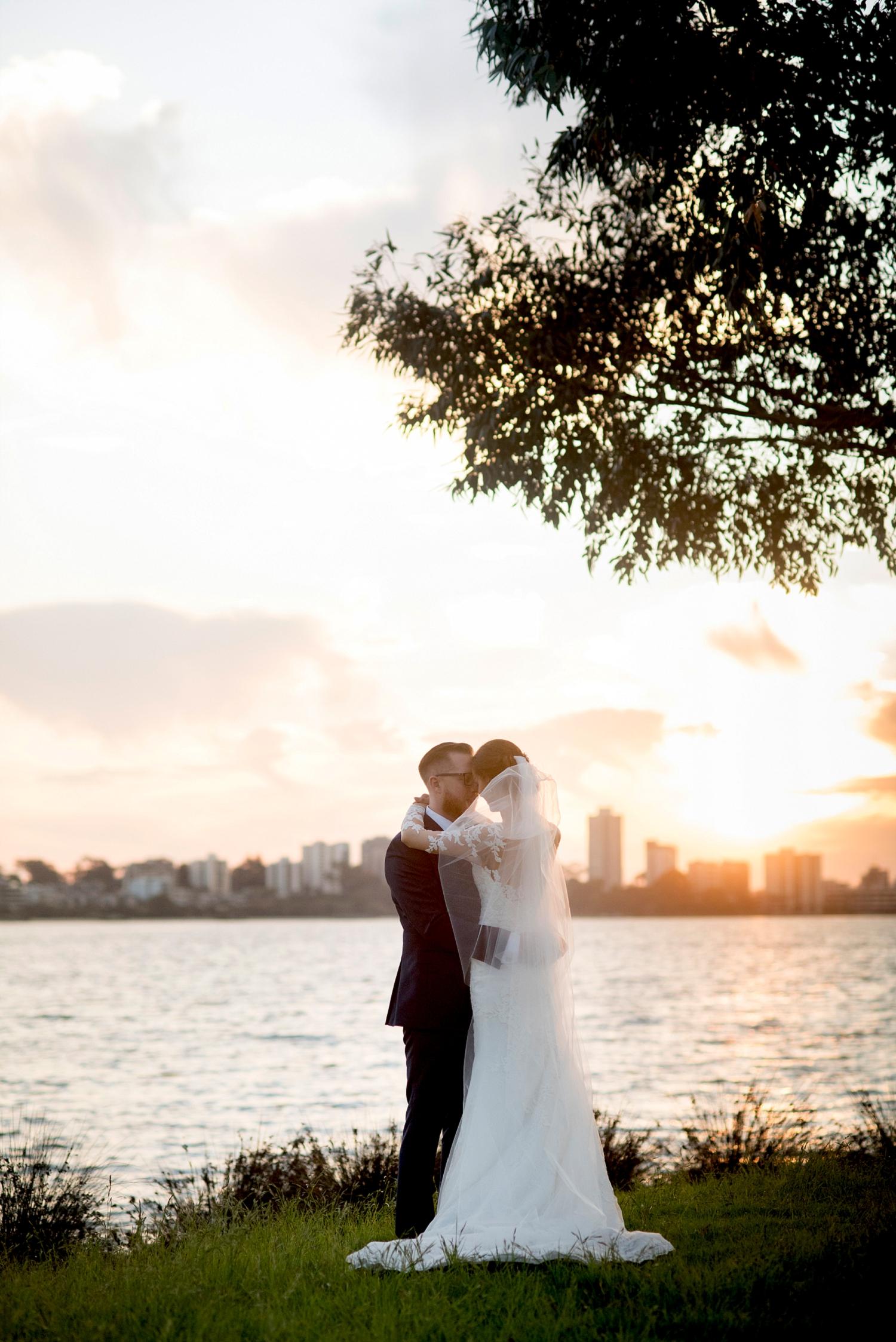 164_perth wedding photographer deray simcoe .jpg