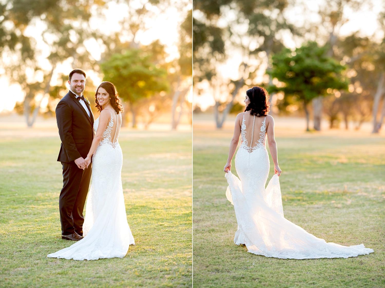 165_perth wedding photographer deray simcoe .jpg