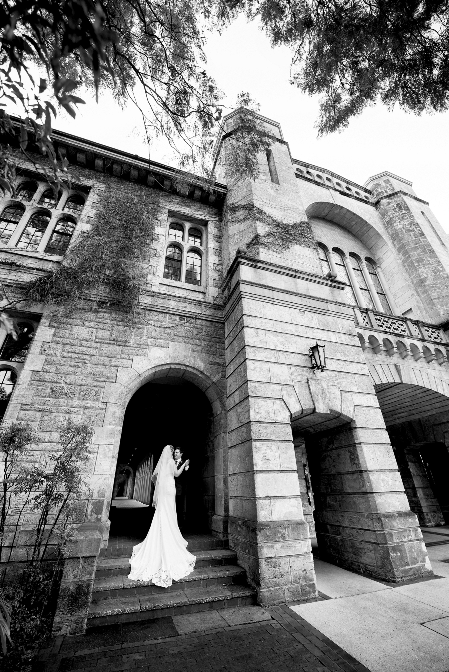 167_perth wedding photographer deray simcoe .jpg