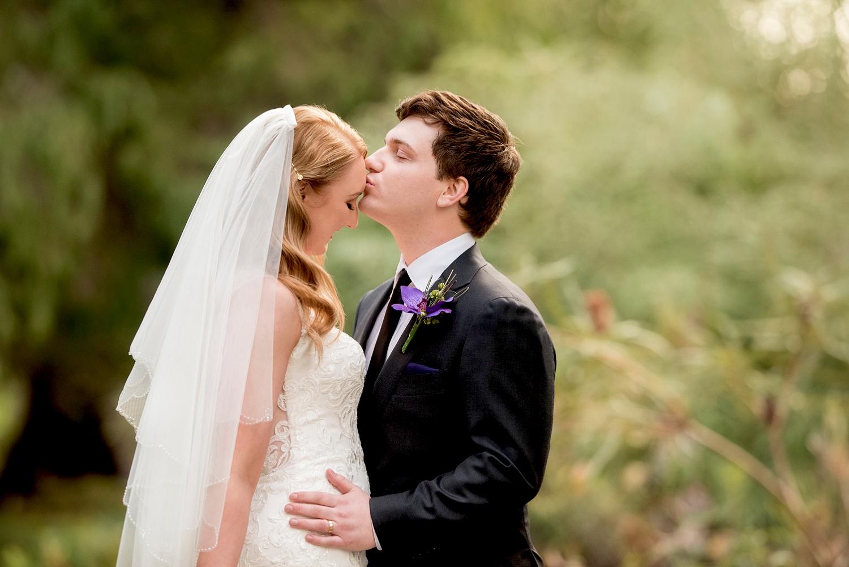 170_perth wedding photographer deray simcoe .jpg
