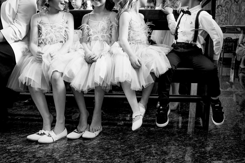 172_perth wedding photographer deray simcoe .jpg
