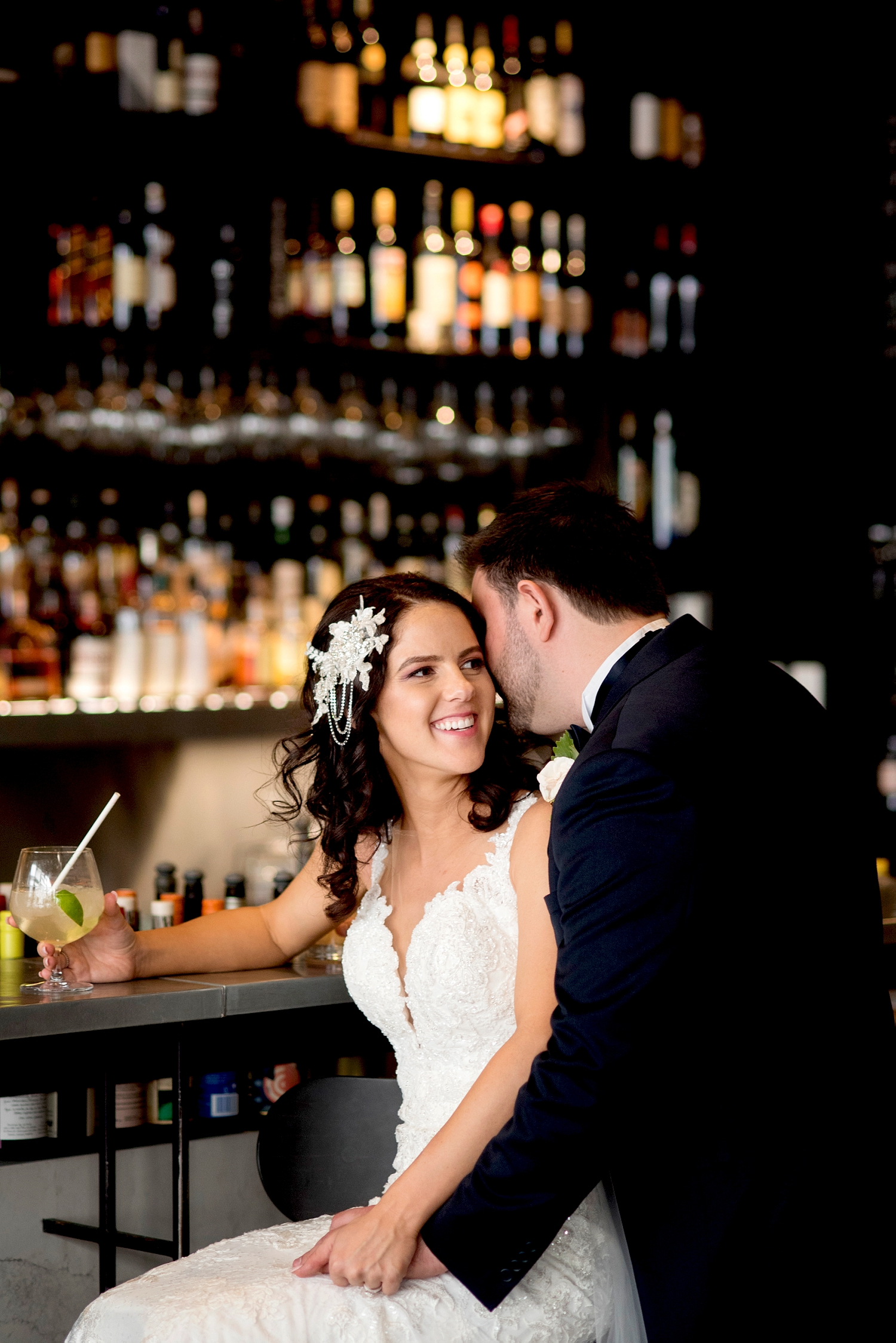 171_perth wedding photographer deray simcoe .jpg