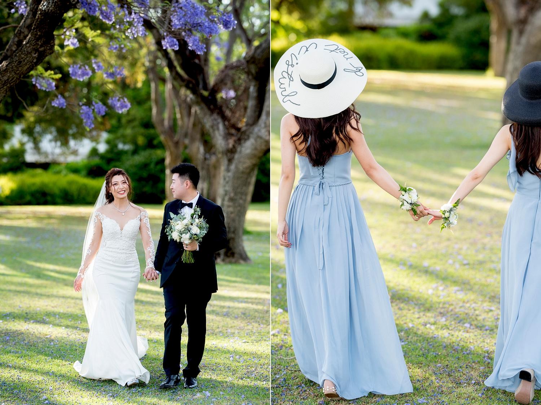 173_perth wedding photographer deray simcoe .jpg