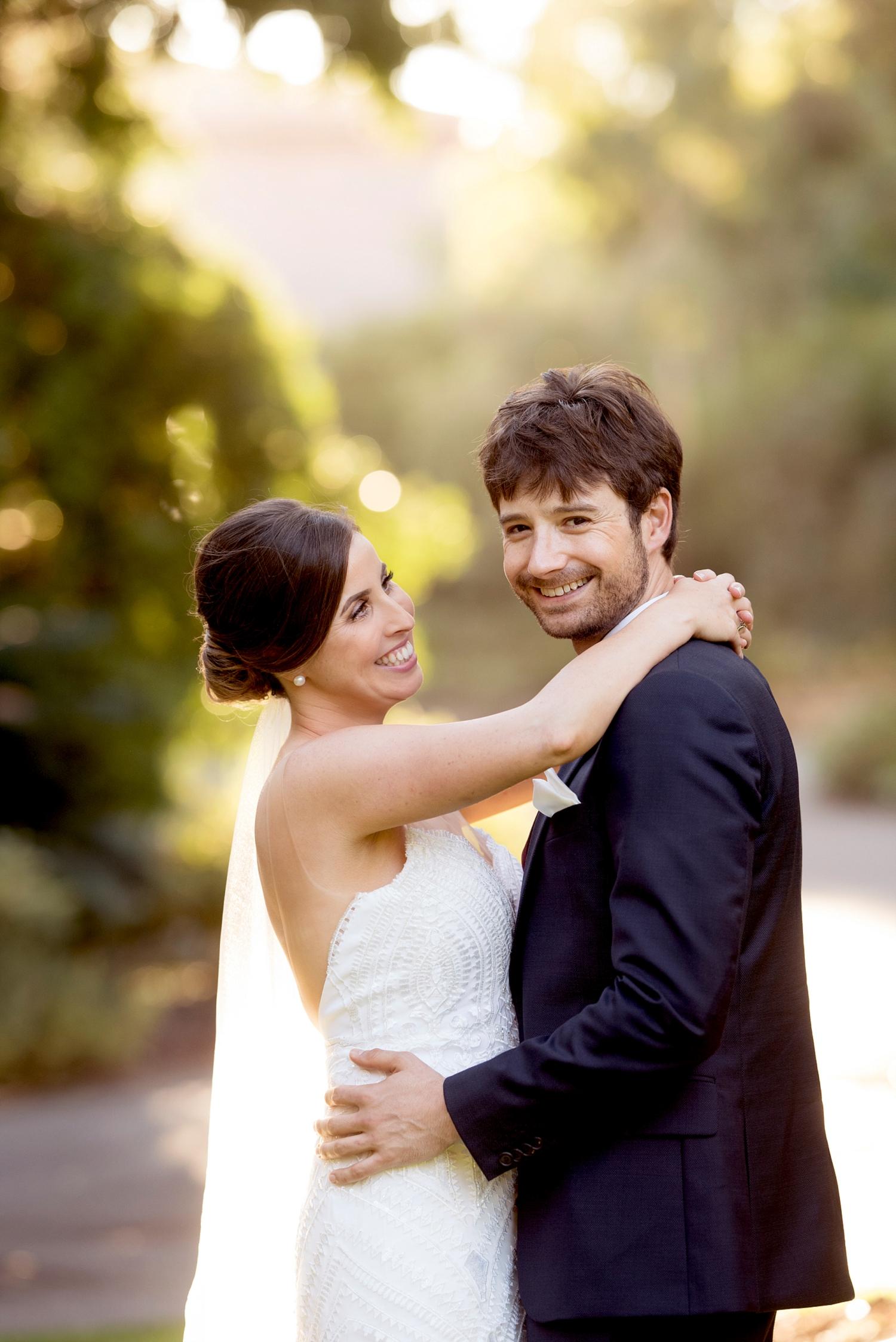 177_perth wedding photographer deray simcoe .jpg