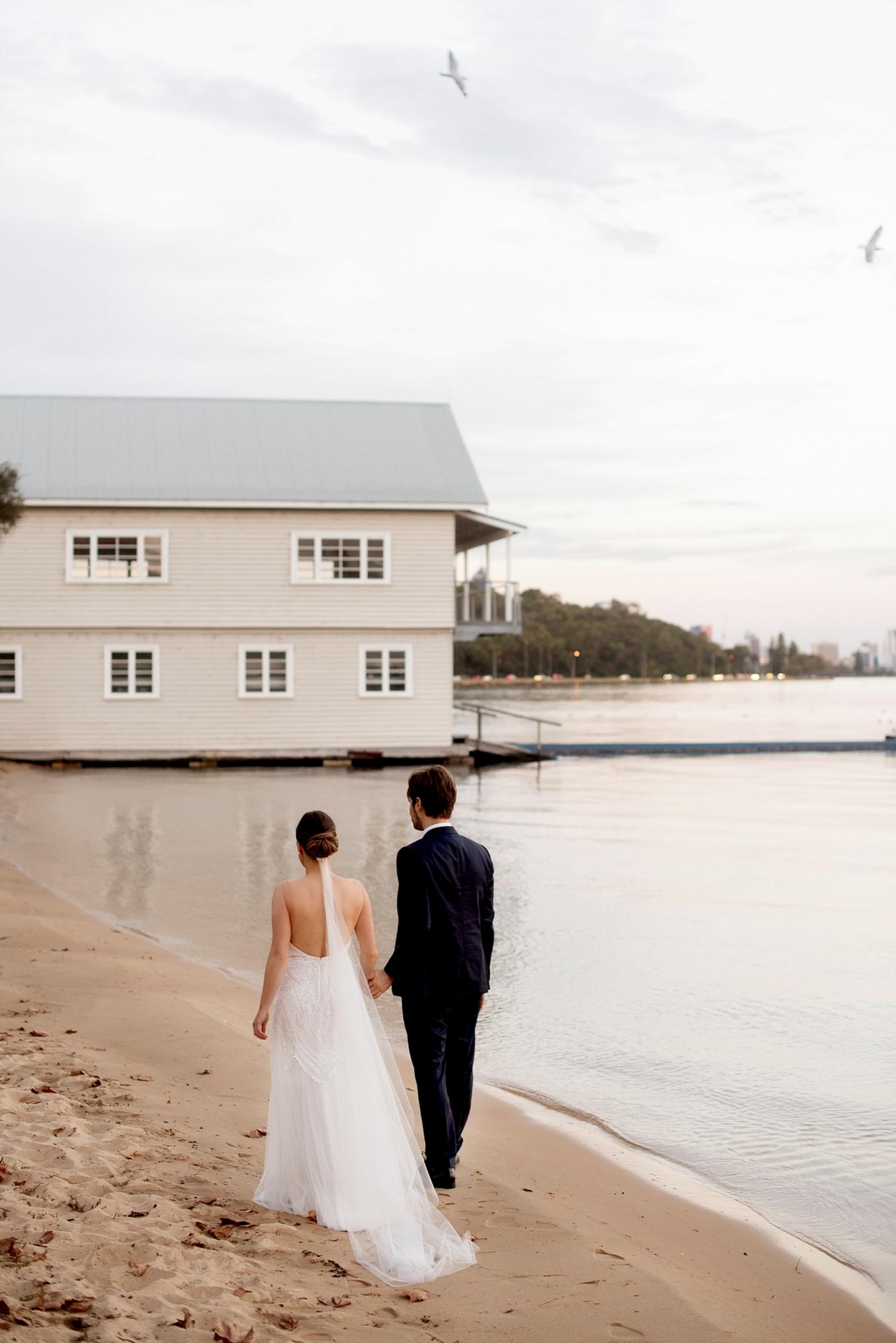 180_perth wedding photographer deray simcoe .jpg