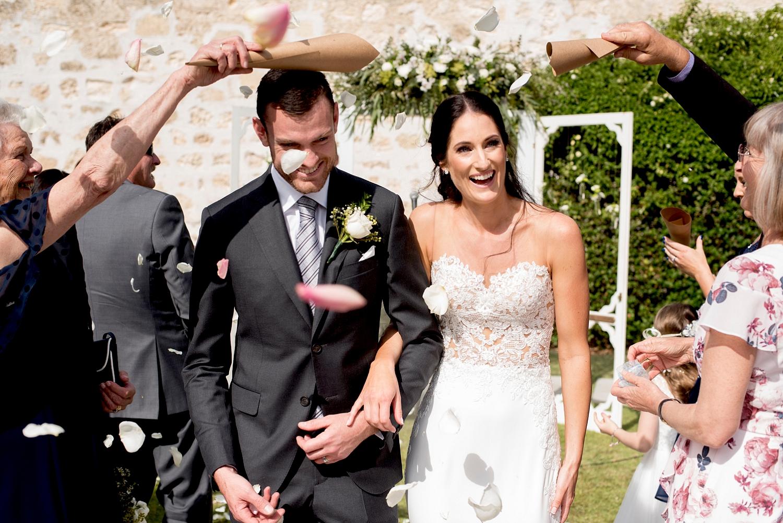 181_perth wedding photographer deray simcoe .jpg