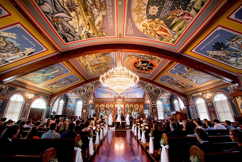 183_perth wedding photographer deray simcoe .jpg