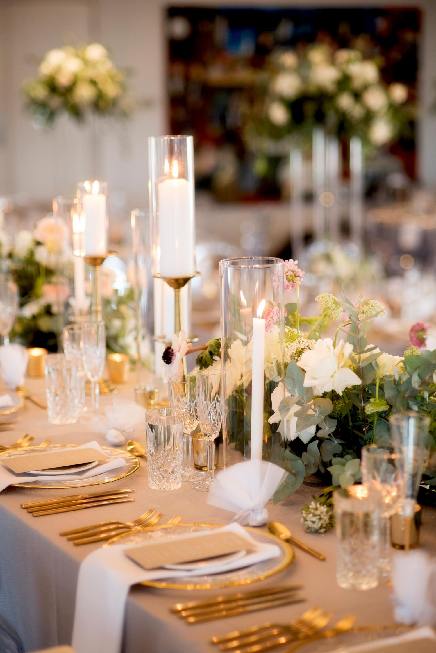 185_perth wedding photographer deray simcoe .jpg