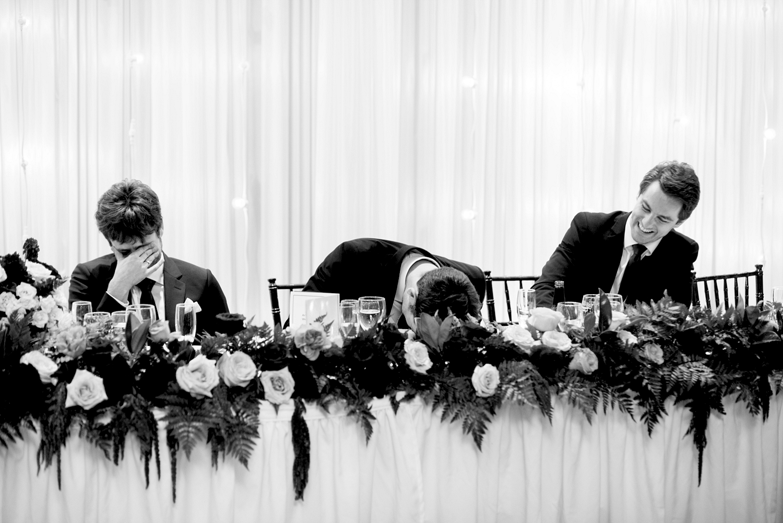 190_perth wedding photographer deray simcoe .jpg