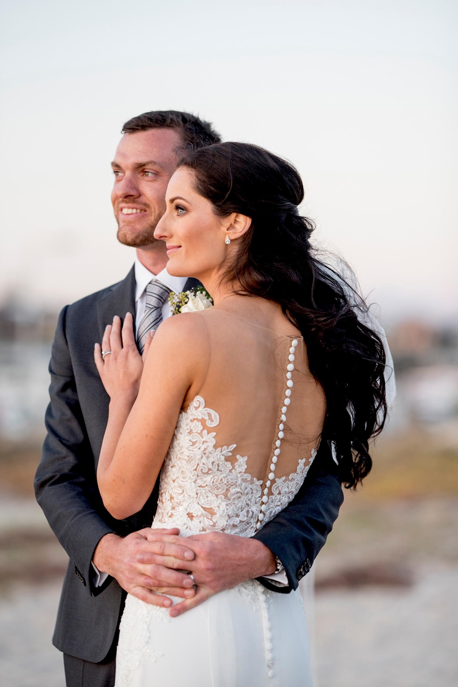 189_perth wedding photographer deray simcoe .jpg