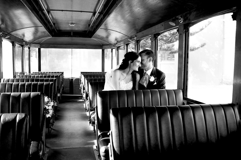 191_perth wedding photographer deray simcoe .jpg