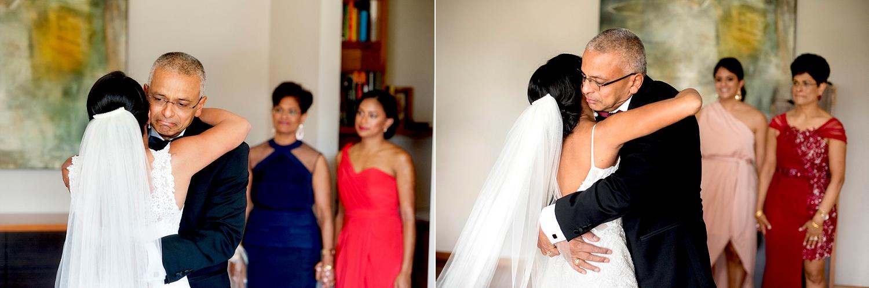 195_perth wedding photographer deray simcoe .jpg