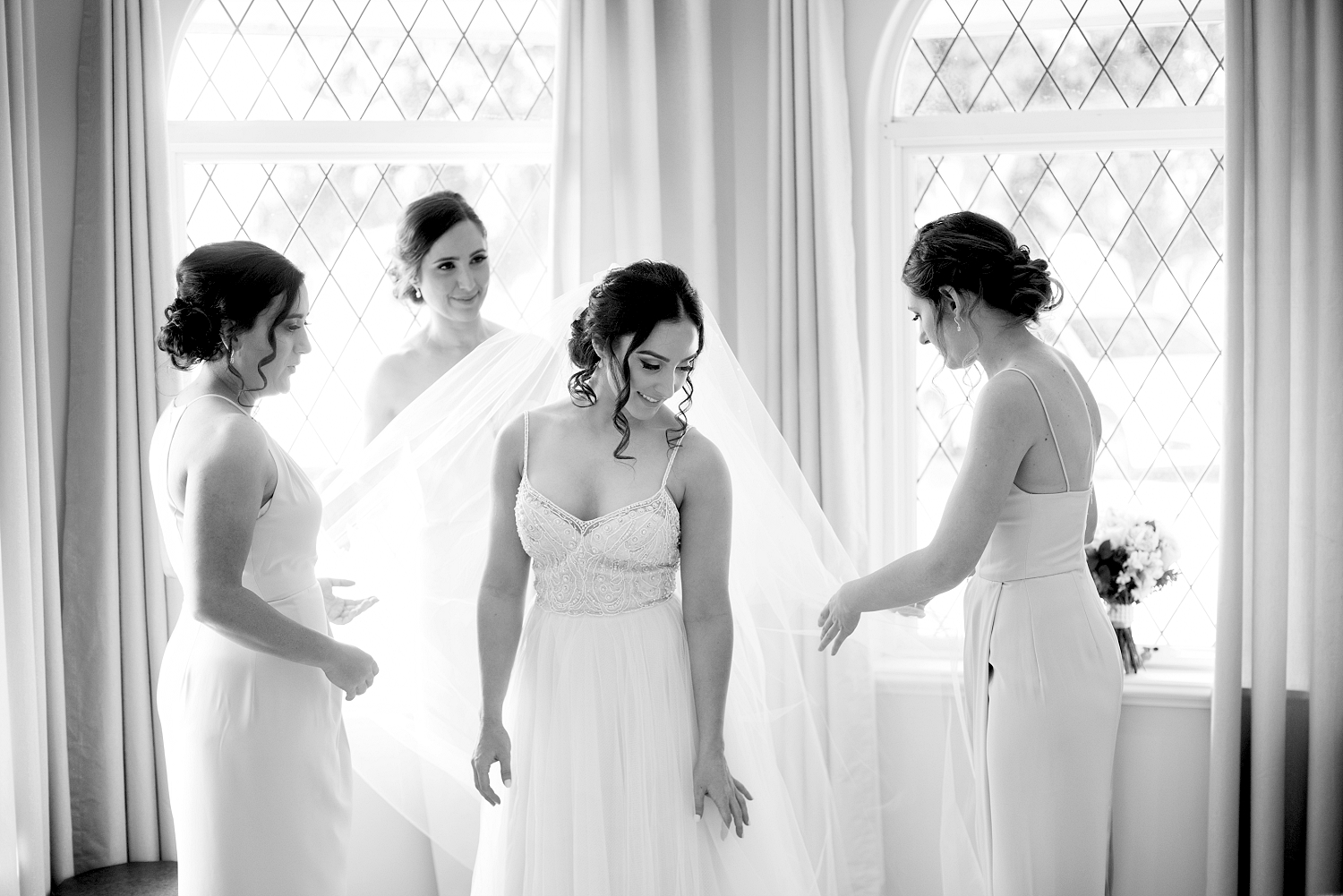 11_brookleigh estate perth wedding.jpg
