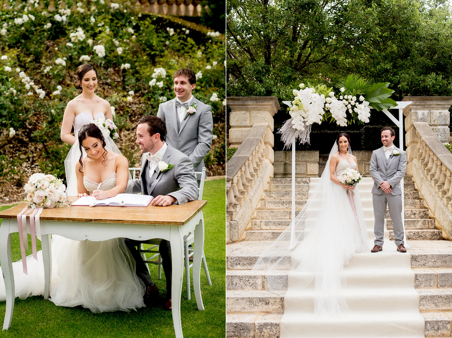 19_caversham house wedding perth.jpg