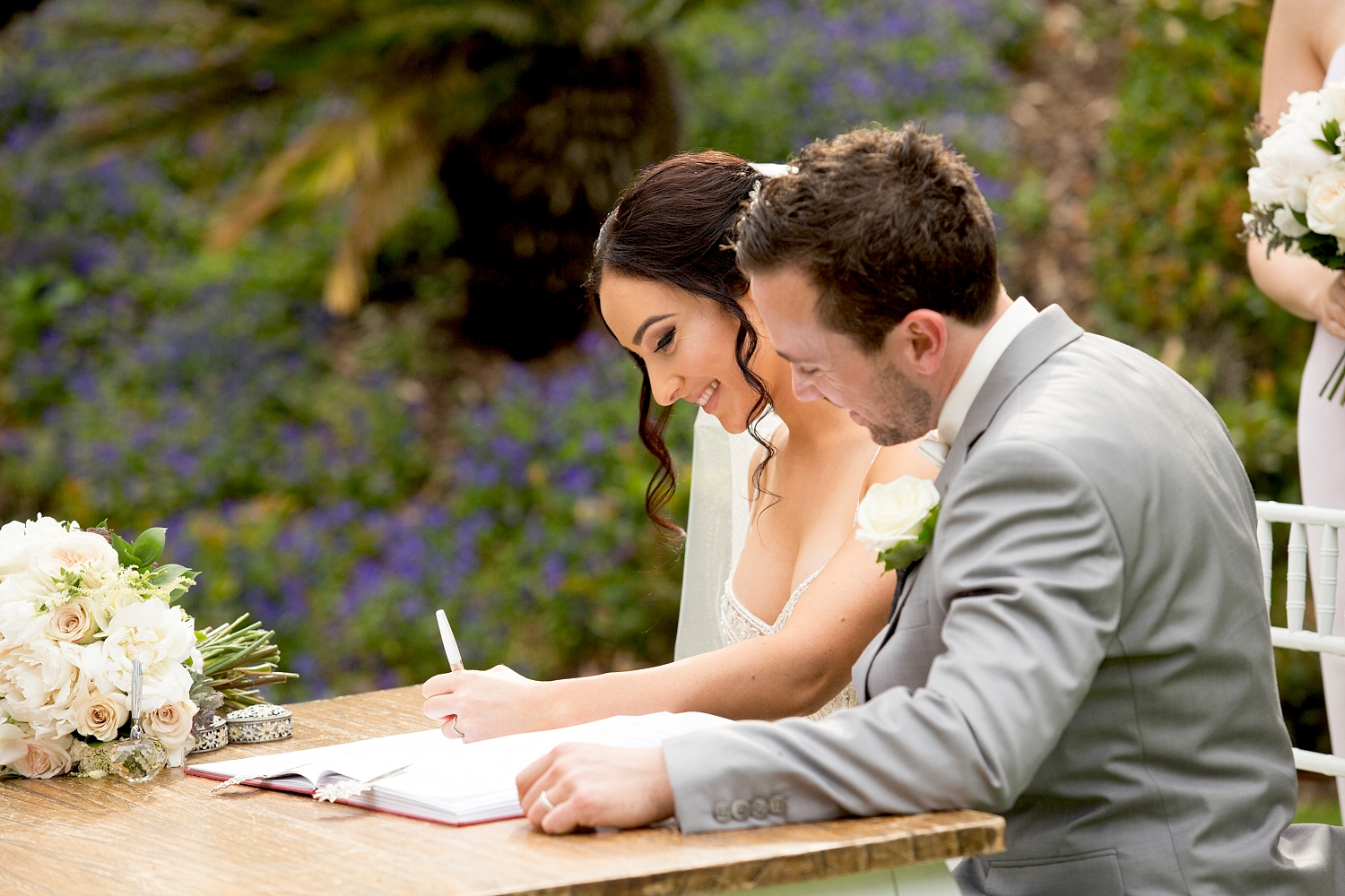 20_caversham house wedding perth.jpg