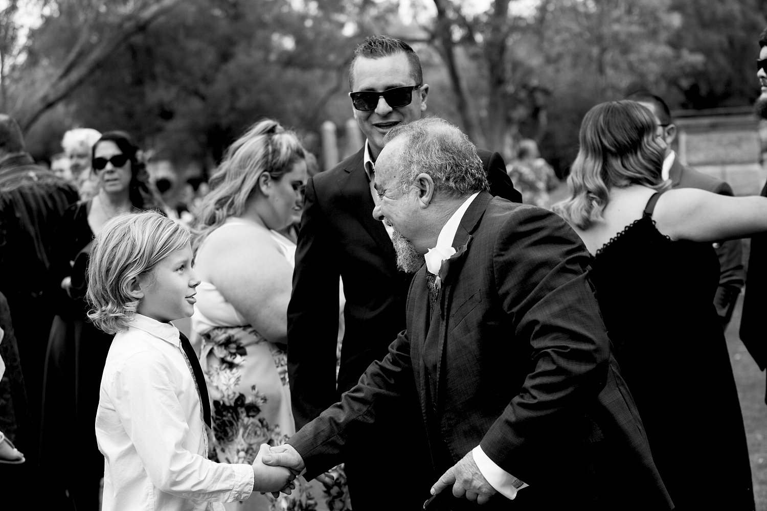 22_caversham house wedding perth.jpg