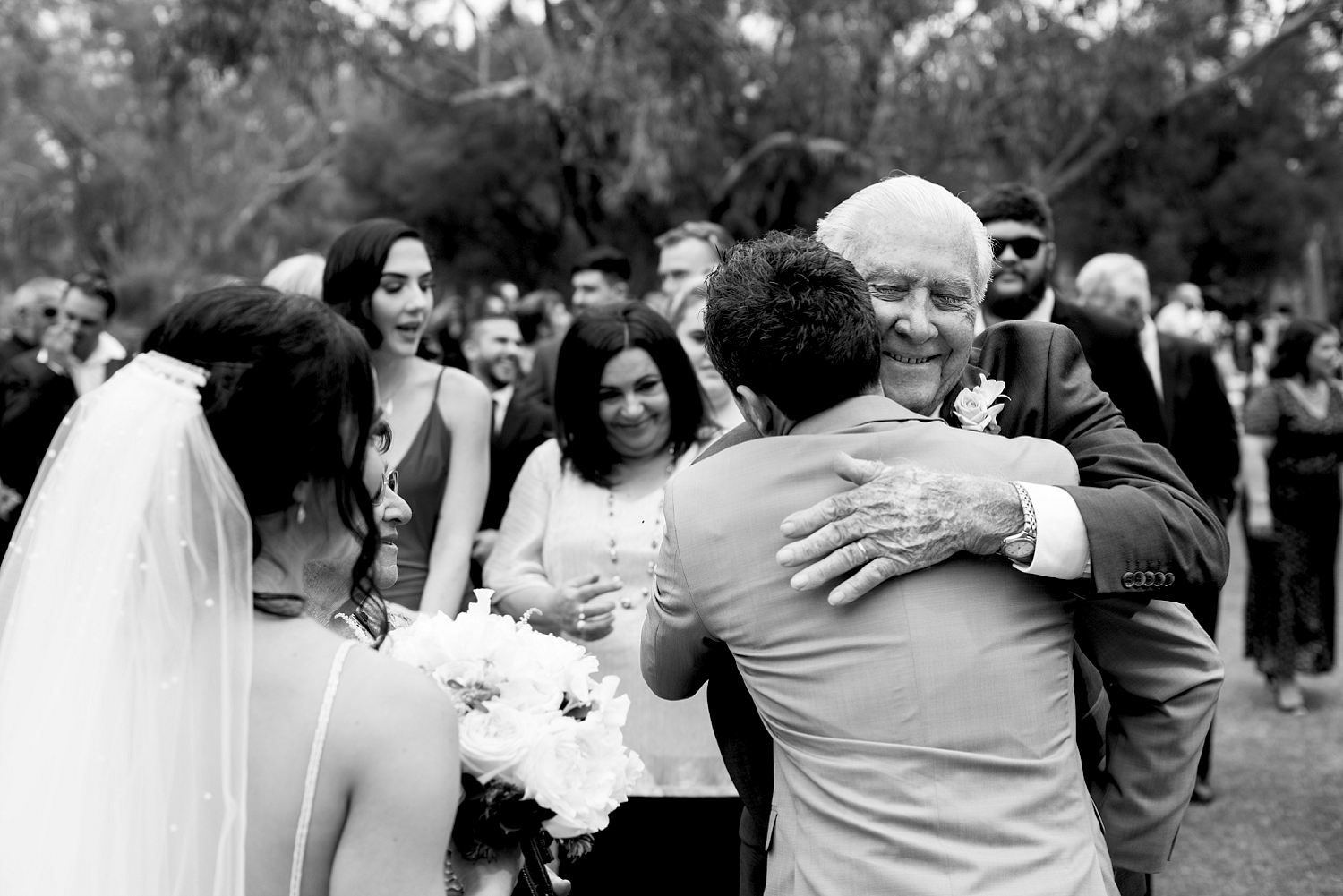 23_caversham house wedding perth.jpg