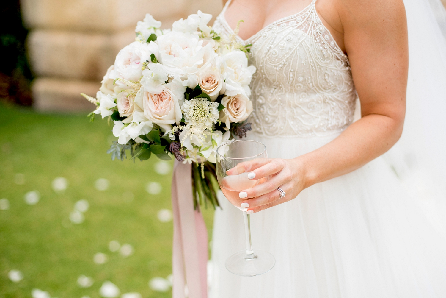 25_cmatthew landers florist wedding perth.jpg