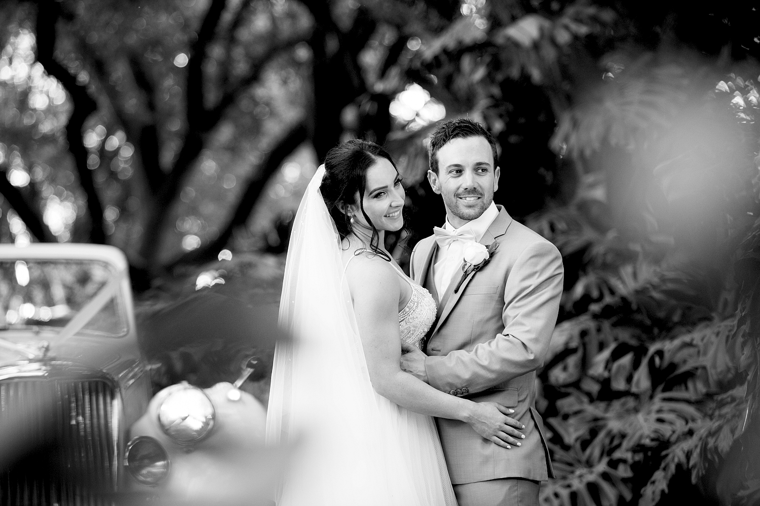 34_caversham house wedding perth.jpg