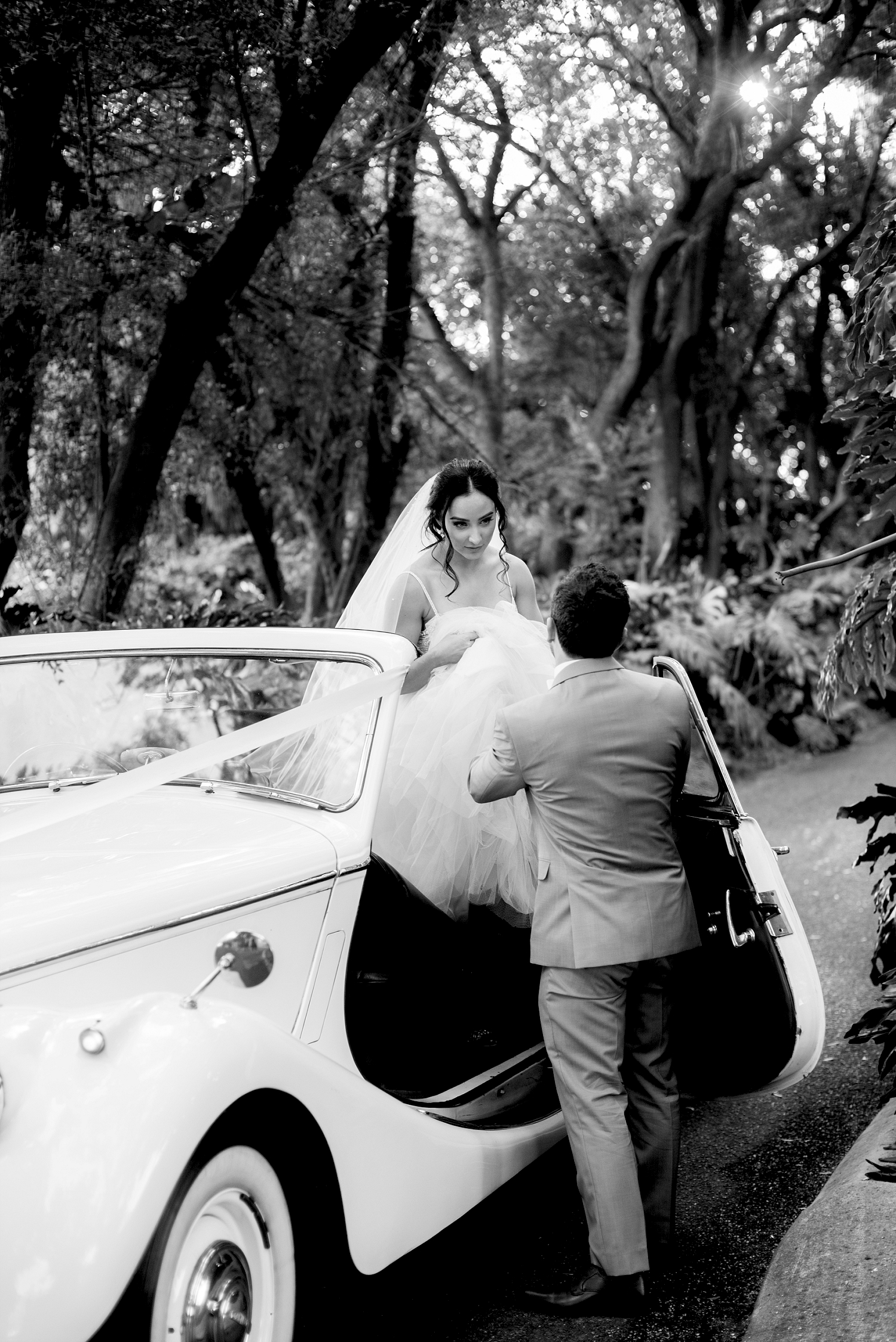 33_caversham house wedding perth.jpg