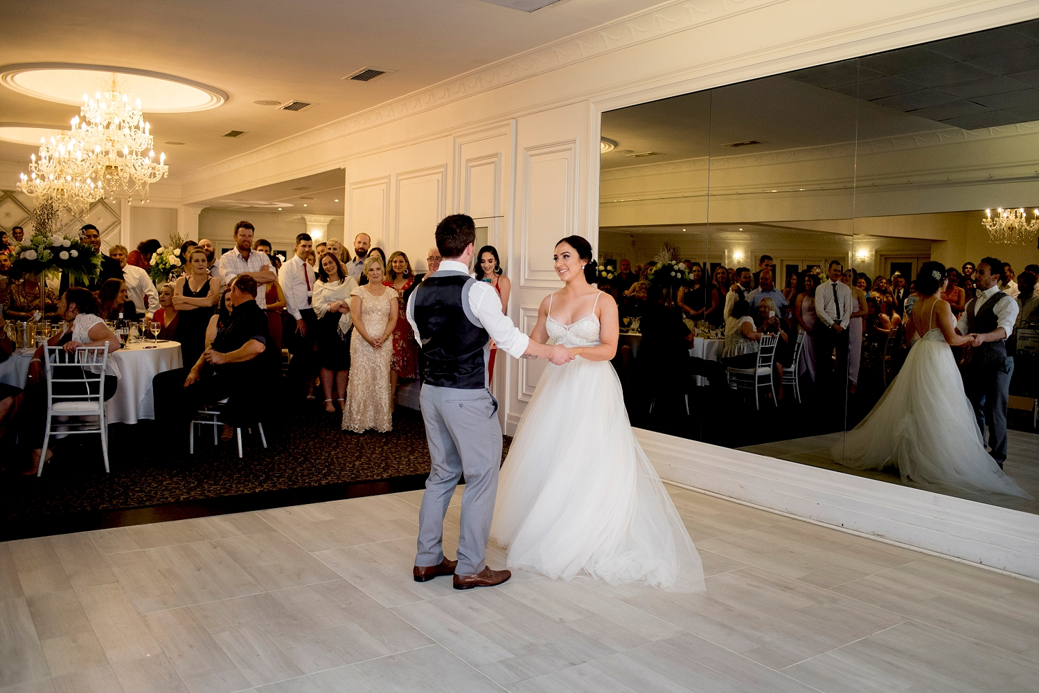 50_caversham house first dance wedding perth.jpg
